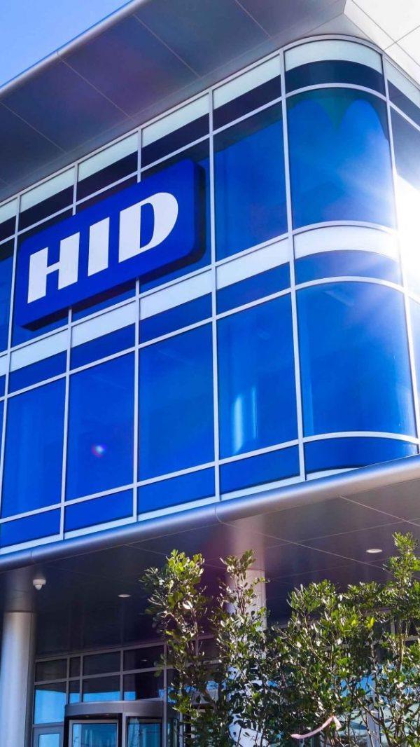 hid-global-headquarters-2-small